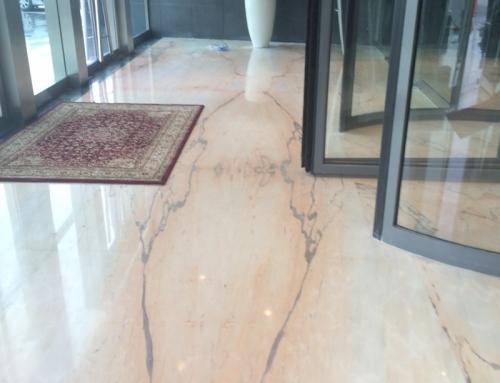 The Torch Hotel Qatar